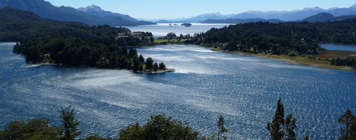 San Carlos de Bariloche – a heaven on earth for outdoor lovers