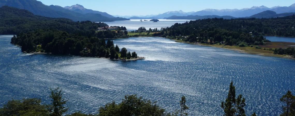 San Carlos de Bariloche – a heaven on earth for outdoor lovers